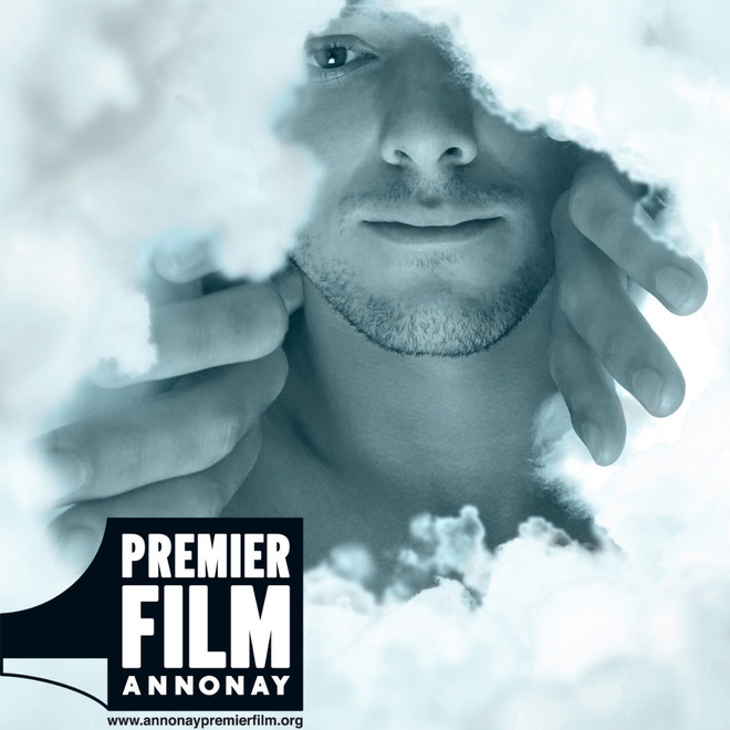 Festival International du Premier Film d'Annonay - Édition 2021