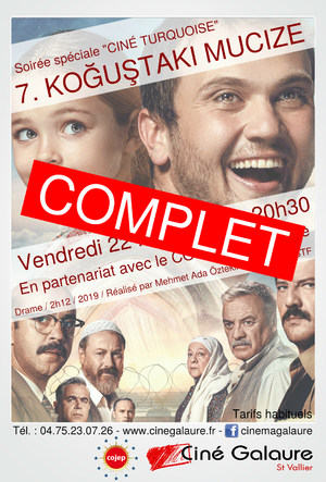 CT_7KM_COMPLET